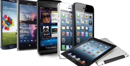 Best Mobile Phone Repairs Company Melbourne