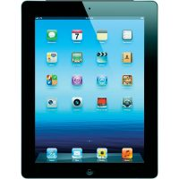 iPad 3 Repairs