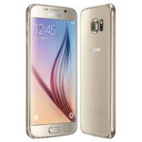 Samsung S6