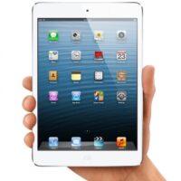 iPad mini Repairs