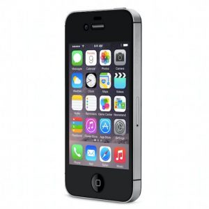 IPhone 4s/4