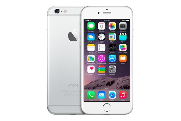 iPhone Repair Melbourne