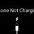 iphone not charging city phones