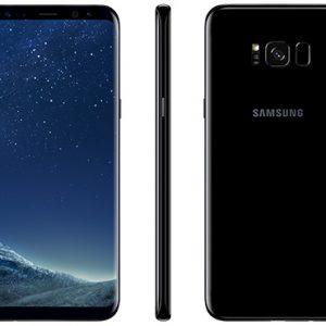 Samsung S8 Repair