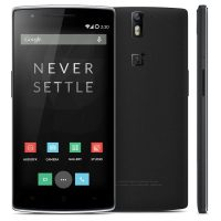 OnePlus 1 screen repair