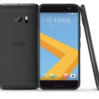 HTC One M10 Repair