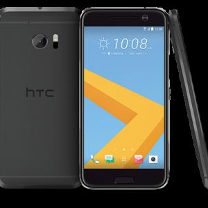 HTC One M10 Repair