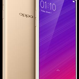 Oppo Phone Repair