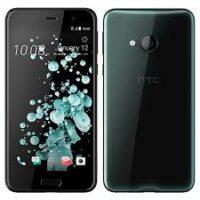 HTC U Play Repair