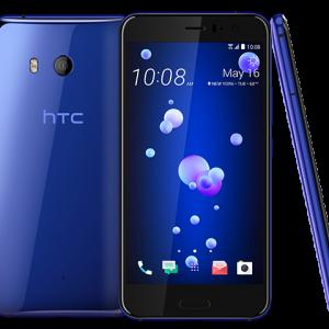 HTC U11 Repair