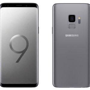 Samsung Galaxy S9 Repairs