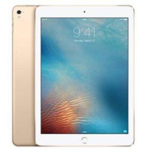 iPad 6th Generation Repair 2018