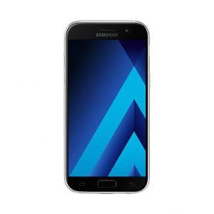 Samsung A5 Repair