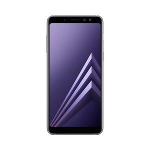 Samsung A8 Repair 2018
