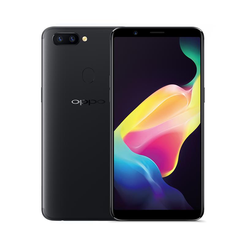 Oppo R11s Plus Repairs