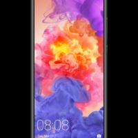 Huawei P20 Pro Repairs