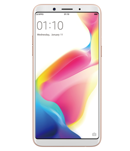 Oppo A73 Repairs