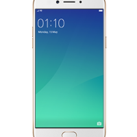 Oppo A77 Repairs