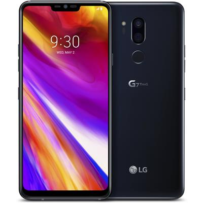 LG G7 ThinQ Repair