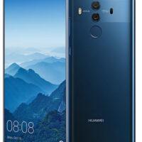 Huawei Mate 10 Repairs