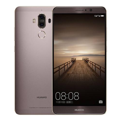 Huawei Mate 9 Repairs