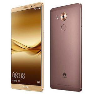 Huawei Mate 8 Repairs