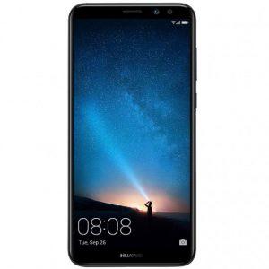 Huawei Nova 2i Repairs