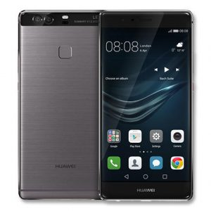 Huawei P9 Repairs