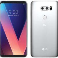 LG V30 Repairs