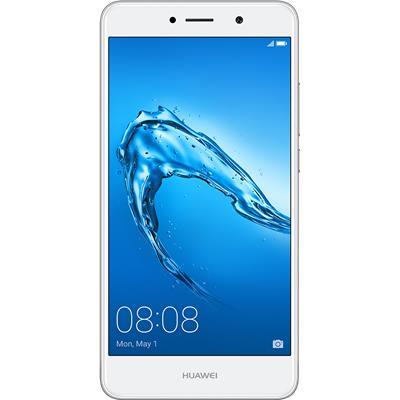 Huawei Y7 Repairs