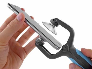 iPhone 8 Screen Repair Suction handle