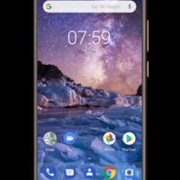 Nokia 7 Plus Repairs