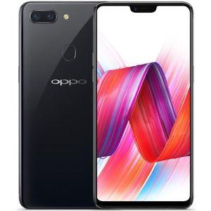 Oppo R15 Pro Repairs