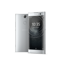 Sony XA2 Repairs