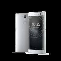Sony Xperia XA2 Repairs