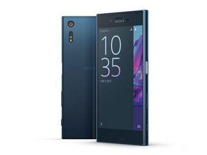Sony Xperia XZ Screen Repair