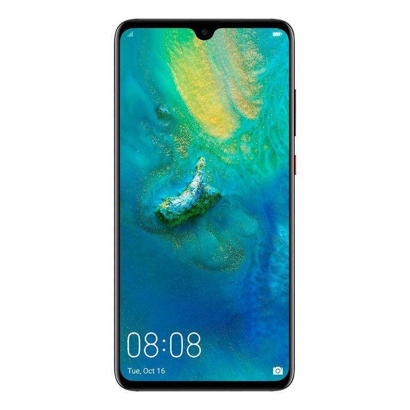 Huawei Mate 20 Repairs