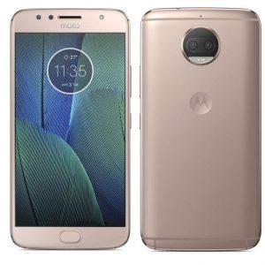 Motorola G5s Plus Repairs