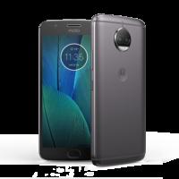 Motorola G5s Repairs