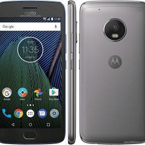 Motorola G5 Repairs