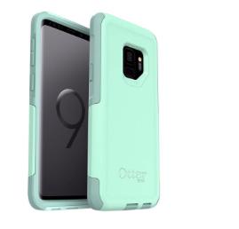 phone cases/accessories city phones