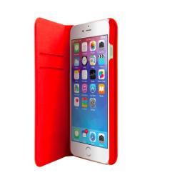 phone cases accessories city phones