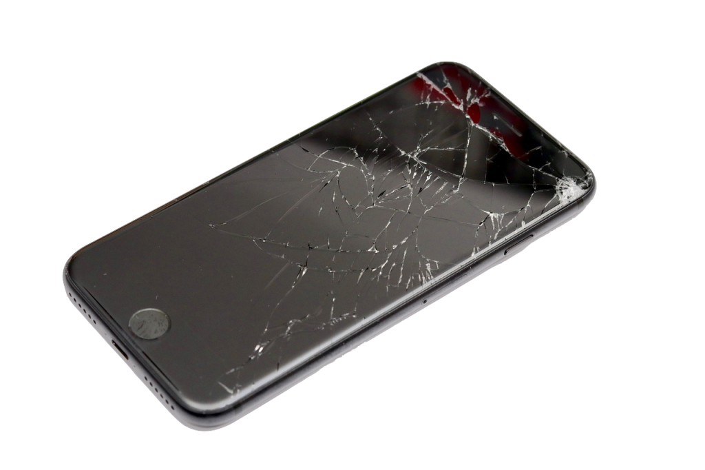 iPhone Repair Melbourne City Phones