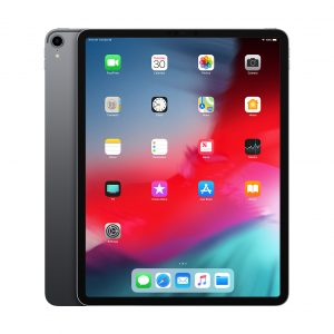 "iPad Pro 12.9"" Repairs"