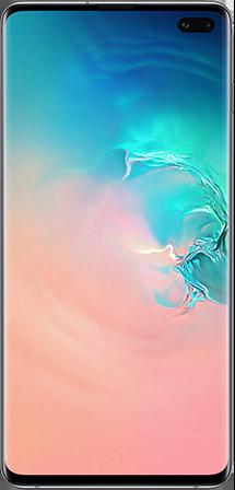 Samsung Galaxy S10 Plus Repairs
