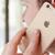iPhone 7 no sound or audio (IC repair)