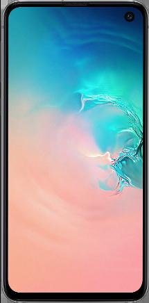 Samsung Galaxy S10e Repairs