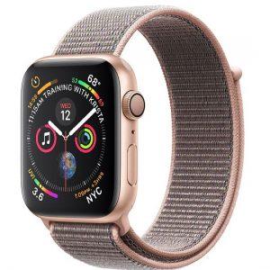 Apple Watch Series 4 40mm Repairs