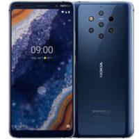 Nokia 9 PureView Repairs