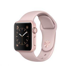 Apple Watch Series 1 38mm Repairs